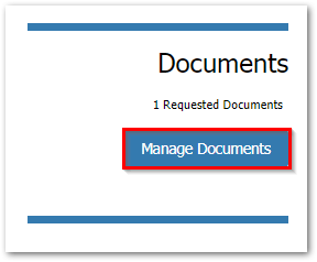 Document_Center.png