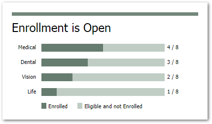 Enrollment_Open_Closed.png