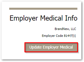 Employer_Medical.png