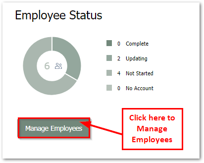 Manage_EEs.png