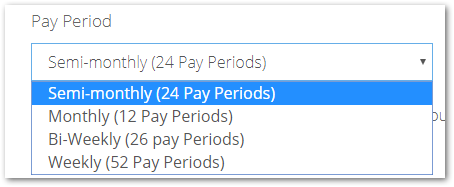 2018_Pay_Period.png