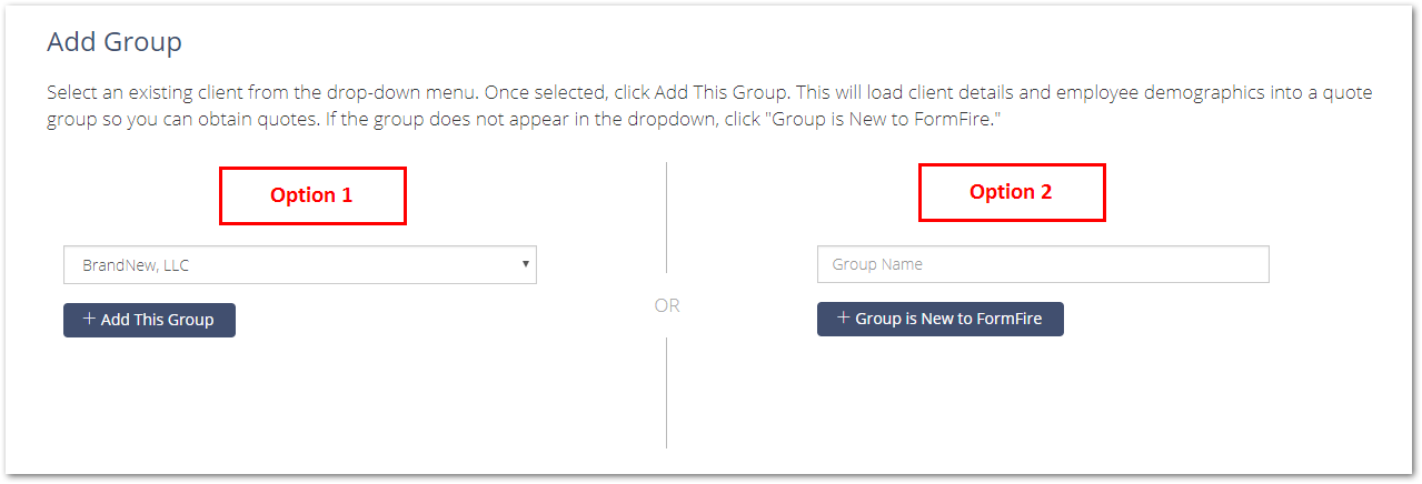 Add_Group_2.png