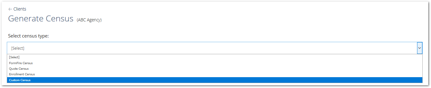 Census_DropDown.png