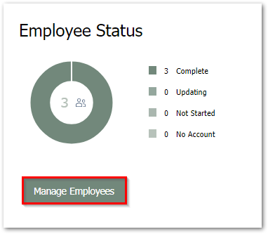 HR_Manage.png